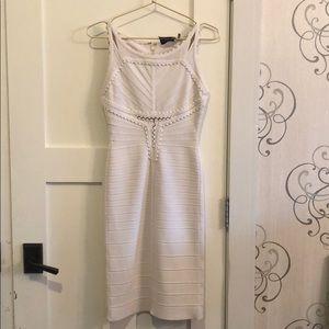 Herve Leger Bandage Dress. Size Medium